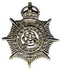 AASC Badge