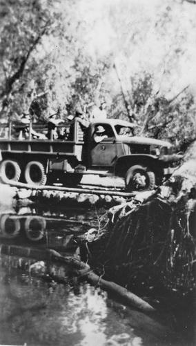 GMC 147th