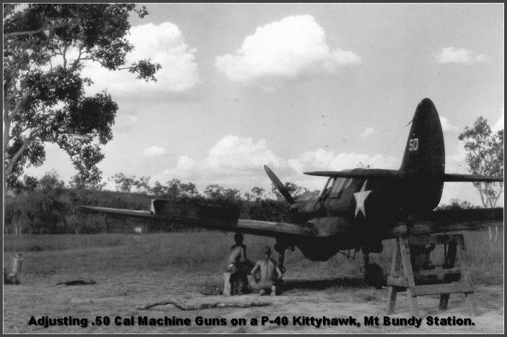 P40-03b